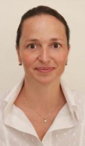 Petra Illnerová