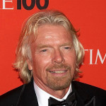 foto_richardbranson